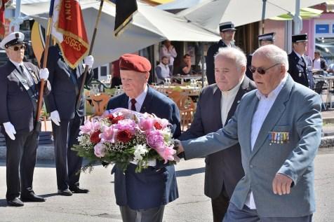 Journée_Nationale_d'Hommage_Morts_France_Indochine (5)