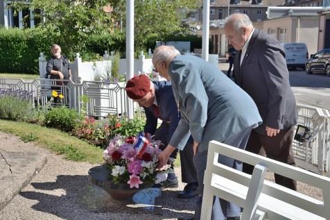 Journée_Nationale_d'Hommage_Morts_France_Indochine (6)
