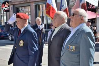 Journée_Nationale_d'Hommage_Morts_France_Indochine (7)