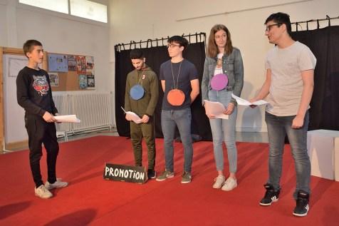 Pièce_Théâtre_DAIP_Lycée_JBJ (1)