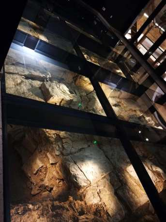 Verre-Technic-plancher-de-verre-site-archéologique-de-Grand