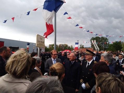 centre-incendie-neufchateau-2