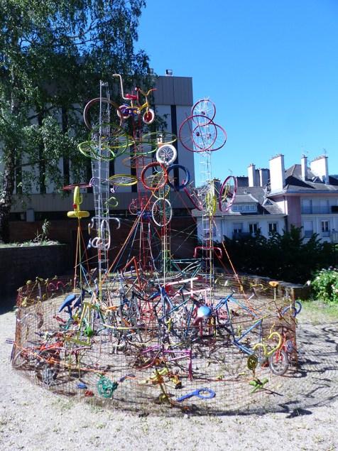 Sculpture_Tour_de_France (2)