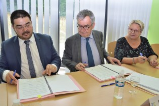 Signature_Contrat_Performance_CHSDDV (2)