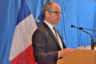 Signature_Convention_Financement_Ligne_Epinal-SDDV (5)