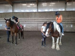 balade-cheval-chenimenil