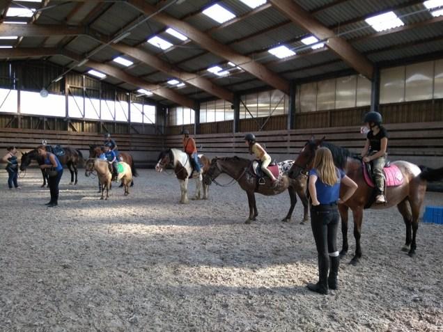 balade-cheval-chenimenil4