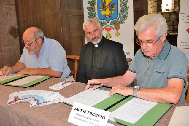 Signature_Convention_Eglise_Saint-Martin (4)