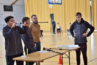 Journée_Cohésion_2nd_Pro_Lycée_Georges-Baumont (4)