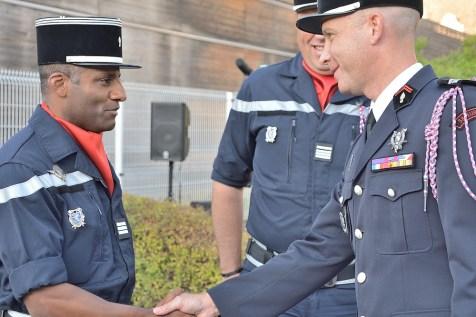 Prise_Commandement_Capitaine_Rachid_Lamrhari (16)