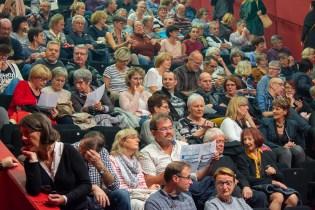 Concert_Maxime_Le_Forestier_EGS (1)