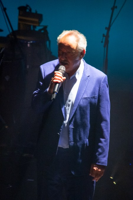 Concert_Maxime_Le_Forestier_EGS (5)