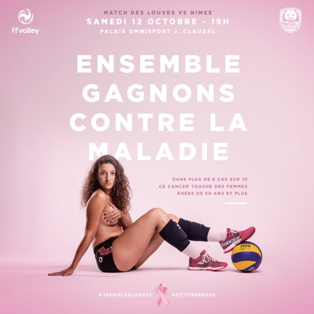 Les_Louves_Octobre_Rose (2)