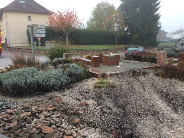 Etival-Clairefontaine-Accident_Fontaine (3)