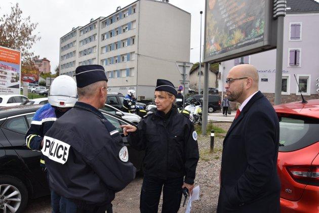 controle-police-gendarmerie-vosges
