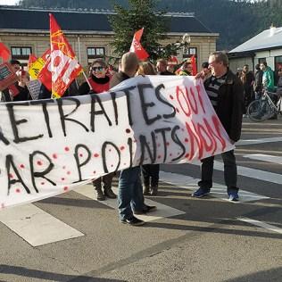 Manifestation_Réforme_Retraites_17122019 (14)
