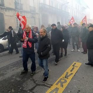 Manifestation_Réforme_Retraites_17122019 (17)