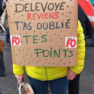 Manifestation_Réforme_Retraites_17122019 (4)