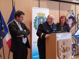 Signature_Contrats_Engagement_Marine_Nationale (2)
