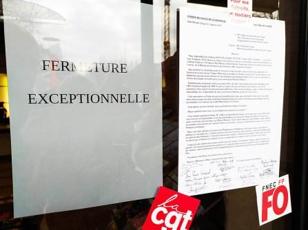 Comité_Grève_Déodatie_Remise_Lettre_DV (2)