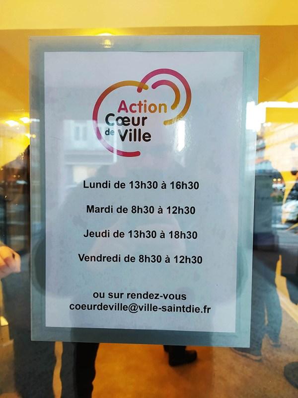 Inauguration_Maison_du_Projet_Action_Coeur_de_Ville (5)