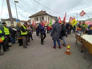 Manifestation_Contre_Réforme_Retraites_14012020 (17)