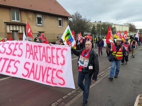 Mobilisation_SDDV_Contre_Réforme_Retraites (11)