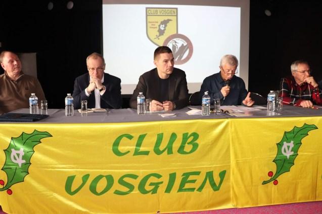 AG_Club_Vosgien (5)