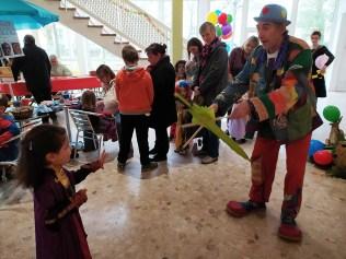 Carnaval_Enfants_SDDV (5)