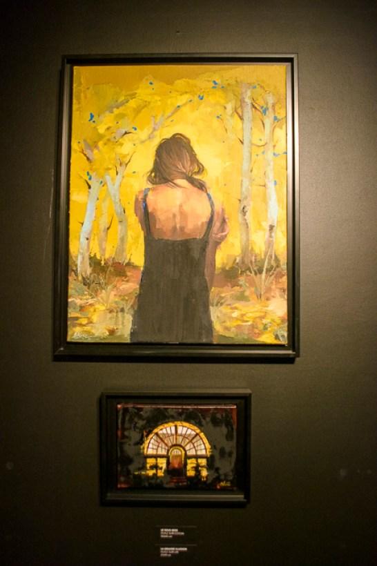 Exposition_Arkane_Galerie_36ème_Art (1)