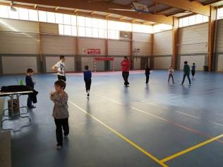 Sports_Loisirs_Evasion (4)