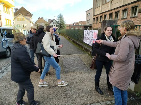 Tractage_Bac_E3C_Jules-Ferry (1)