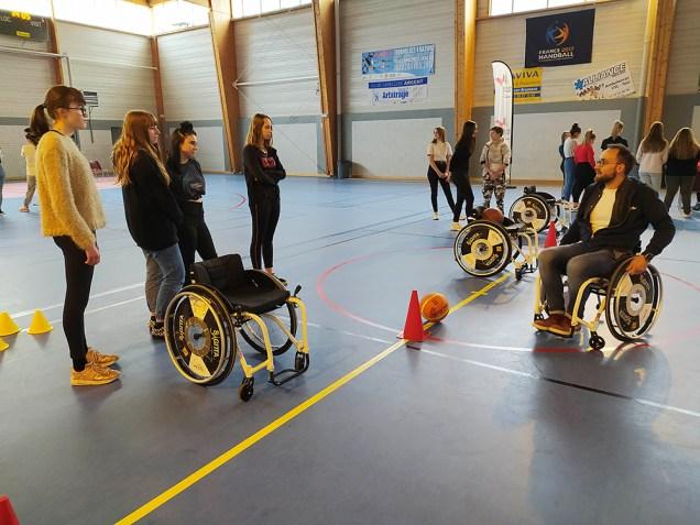 Lycée_JBJ_Handisport (2)