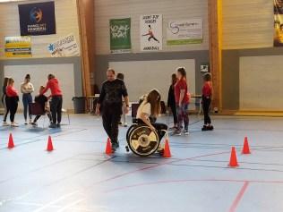 Lycée_JBJ_Handisport (6)