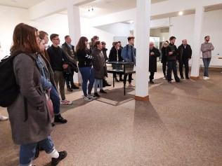 Vernissage_Lycée_Providence_MPN (4)
