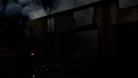 Incendie-Lépanges-4