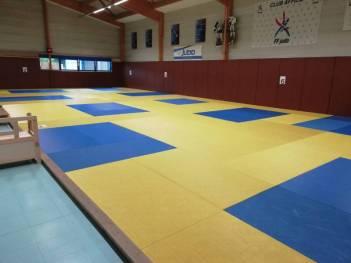 Reprise_Judo_Club_Déodatien (1)