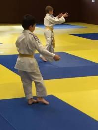 Reprise_Judo_Club_Déodatien (3)