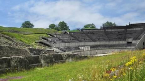 monuments_historiques