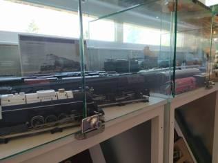 Trainland_Musée_du_Train (11)