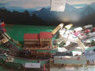 Trainland_Musée_du_Train (15)