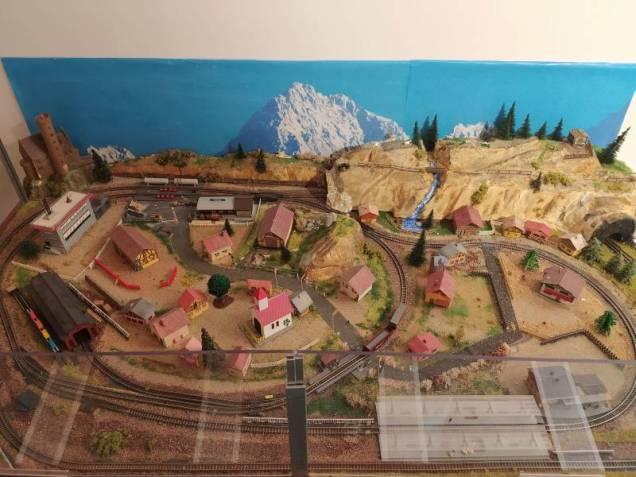 Trainland_Musée_du_Train (19)