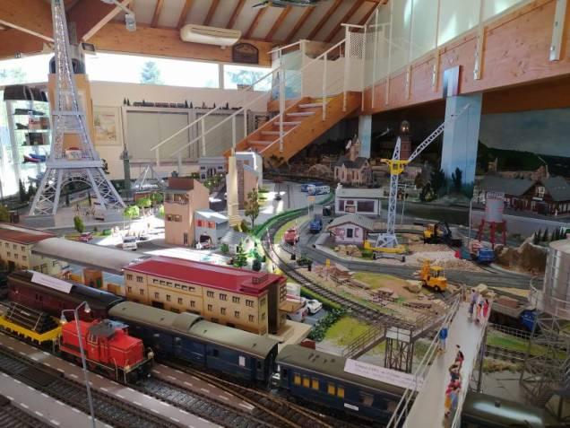 Trainland_Musée_du_Train (4)