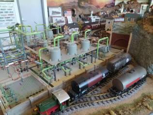 Trainland_Musée_du_Train (9)