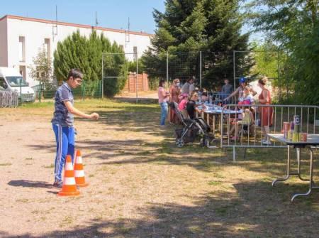 Concours_Dessins_Quartier_Saint-Roch (5)