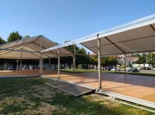 Installation_31ème_FIG_Parc_JM (3)