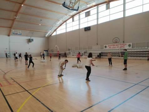 Journée_Sport_Scolaire_Collège_Souhait (2)