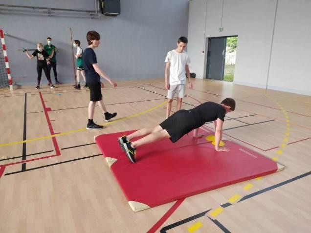 Journée_Sport_Scolaire_Lycée_Georges-Baumont (3)