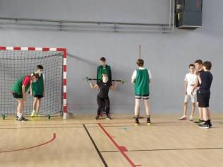 Journée_Sport_Scolaire_Lycée_Georges-Baumont (5)