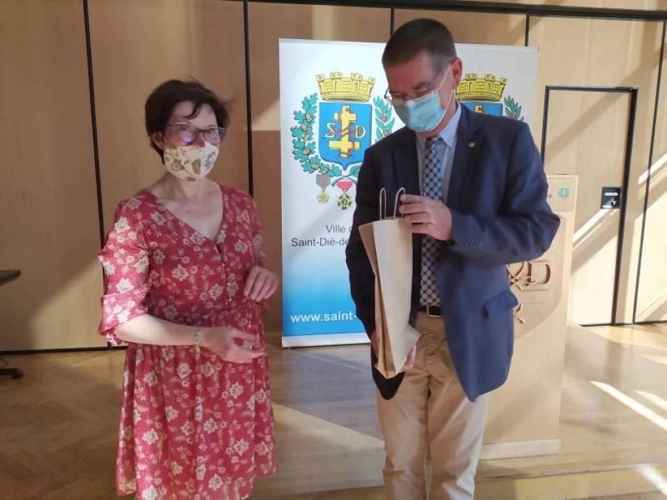 Réception_Gouverneur_Rotary_Club (10)